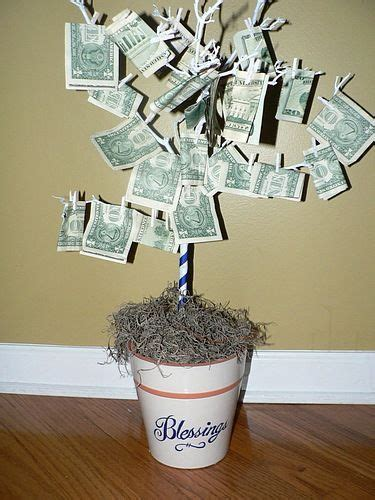 17 Best Ideas About Money 17 Best Ideas About Money Trees On Money Tree