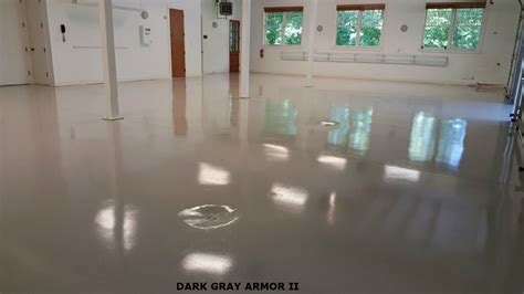 commercial epoxy flooring epoxy floor garage floor