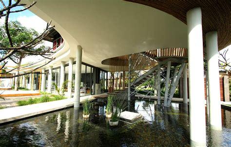 gallery  kayu aga yoka sara international