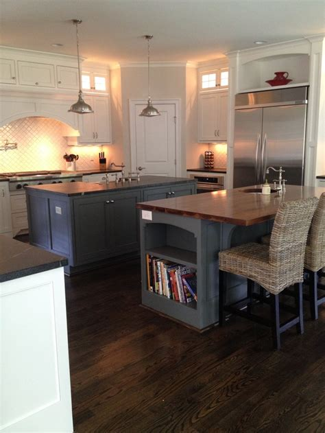 Soapstone Countertops Utah by 66 Best Images About Kitchen On Fixer