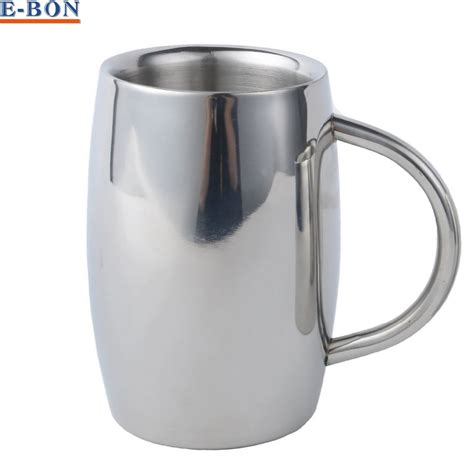 best mug 16oz top grade stainless steel mug insulated tumbler
