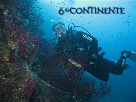 banco di santa croce pacchetto immersioni subacque 2 immersioni da un ora