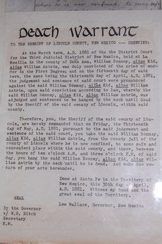 Warrant Search New Mexico Acoma Acoma Pueblo Nm 1599 Charnel Grounds