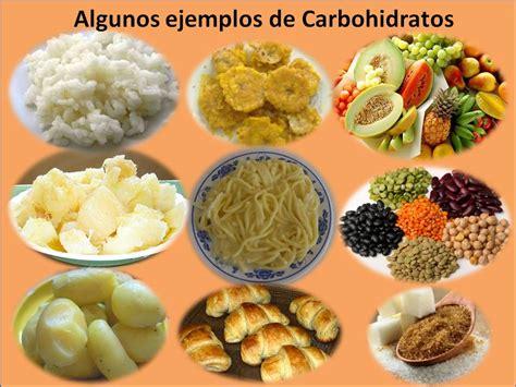diabetes tipo  ecuador nutriconsejos