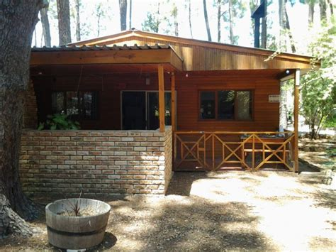Kitchen Ads by Ceres Pine Forest Dennebos Rustic Wooden Log Cabin For