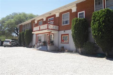 bisbee bed and breakfast school house inn bed breakfast updated 2017 prices b