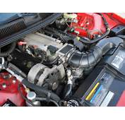 Chevy LT1 Crate Engines On Sale For Less &171