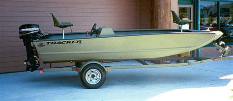 small trolling motor jon boat river craft