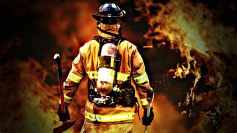 testo inno pompieri coro pompieri il pompiere paura non ne ha testo