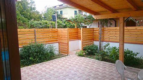 brico doccia doccia giardino brico doccia piscina giardino legno