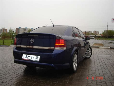 opel in australia is known as 2008 opel vectra photos 1 8 gasoline ff manual for sale
