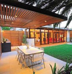 Ideas For Backyard Patio Best 25 Modern Pergola Ideas On Pinterest Pergolas