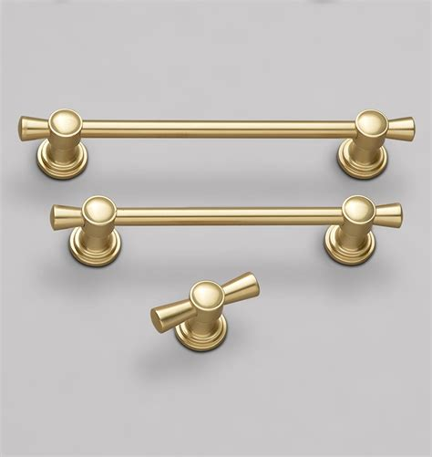 Brushed Nickel Kitchen Cabinet Hardware Kitchen Brushed Nickel Drawer Knobs Cabinet Knobs And Handles Cablecarchic Interior Design