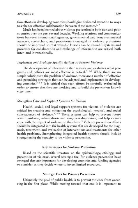 Voucher Examiner Cover Letter by Descriptive Essay Of A Person Voucher Examiner Cover Letter