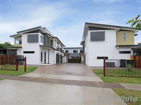 Multi Residential House Plans House Design Plans