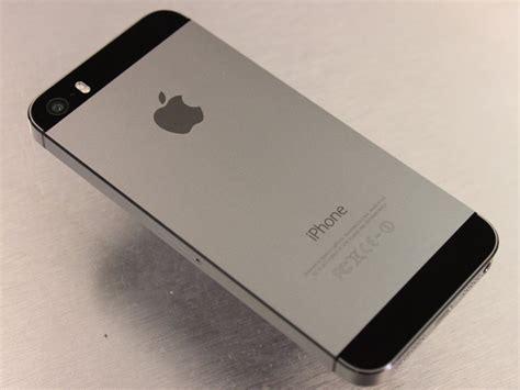 wann wird das iphone 5s günstiger wird das iphone langsamer wenn ein neues modell auf den