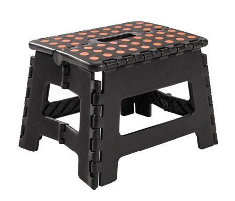 Small Folding Stool by Small Folding Step Stool Step Stools