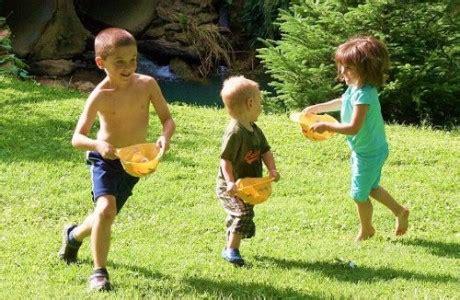 imagenes de niños jugando en invierno verano saludable consejo saludable enviado por mensa