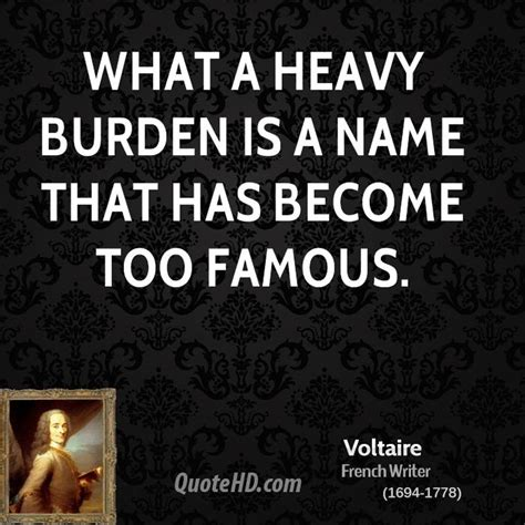 what s in a name becoming butler candide quotes on religion quotesgram