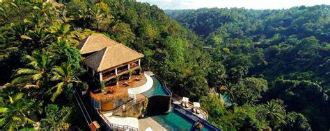 Maha Ubud Bali Indonesia Asia ubud bali journeys to come