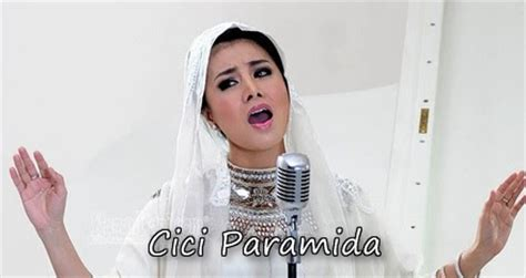 download mp3 dangdut wulan merindu download full album lagu cici paramida mp3 terlengkap 2017