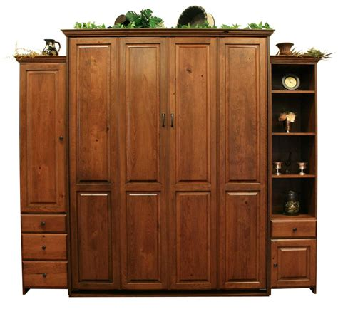 used murphy bed wall beds for sale murphy beds for sale twin murphy bed