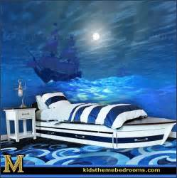 Furniture Row Bedroom Sets decorating theme bedrooms maries manor row boat beds