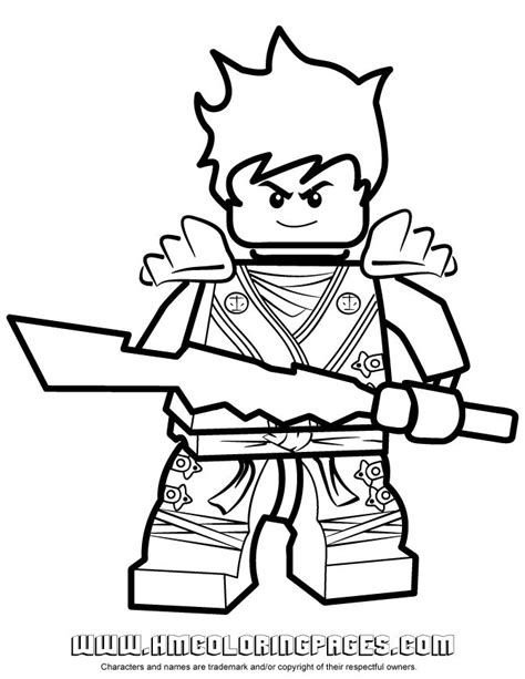 ninjago mask coloring pages 298 best images about omalov 225 nky kluci on pinterest