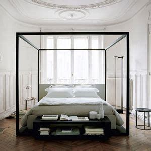 baldacchino moderno letto a baldacchino moderno idee di design per la casa