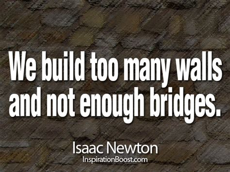 isaac newton quotes quotes from newton quotesgram