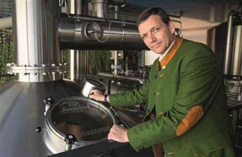 Awn Radio by Februar 2014 Radio Awn Karmeliten Brauerei