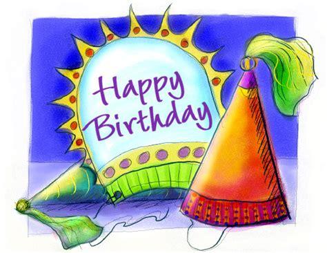 mi cartoon themes happy birthday images happy birthday hats finger nails