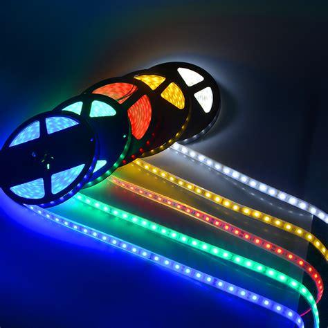 underwater led strip lights for pools popular led strip waterproof pool lighting buy cheap led