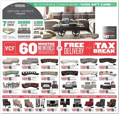 Ad Home Design Show Promotion Code | ad home design show promotion code value city furniture