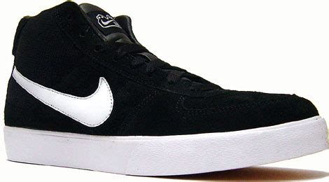 Nike 6 0 Mavrk Mid Original nike air 1 retro low nike mavrk mid 6 0