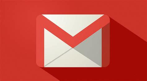 cara membuat email baru di gmail android apa itu vpn dan apa fungsinya lhageek com