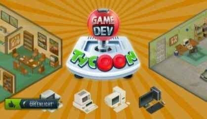 mod game dev tycoon multiplayer game dev tycoon full t 252 rk 231 e pc 1 6 11 full program indir