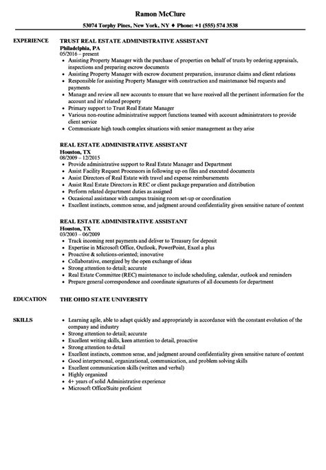 it services manager resume samples of resumes for administrative