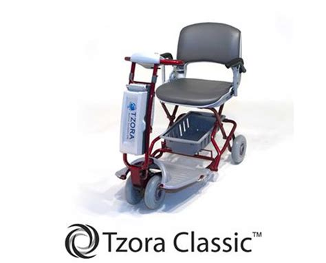 lexis light scooter manufacturer tzora classic lexis light easy travel free shipping