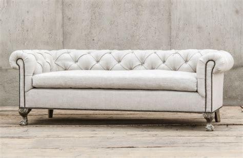 single seat cushion loveseat sofa with one cushion single cushion loveseat foter thesofa