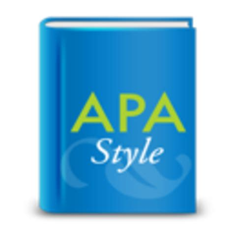 format eps apa apa style free images at clker com vector clip art