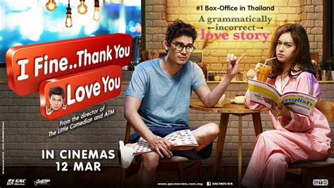film seru comedy tidak hanya romantis 15 film thailand ini akan membuatmu