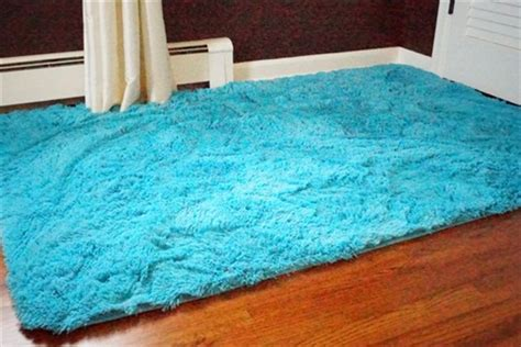 Cheap Rugs For Dorms by College Plush Rug Room Decor Soft Comfortable Items