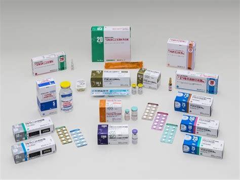 Pharmacy Mba Canada by Pharmaceuticals Health Care Products Asahi Kasei