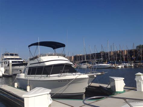 carver boats new carver boats mariner 1983 for sale for 19 990 boats