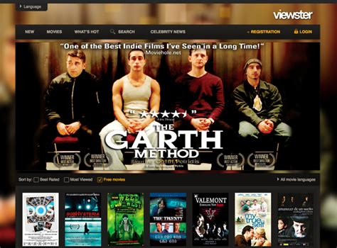 film up streaming viewster now streaming independent movies online for free