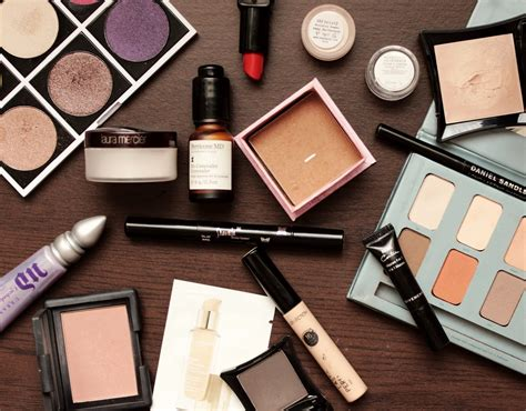 makeup products favorite affordable makeup products for college students