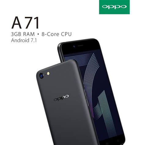Auto Focus Oppo A71 oppo a71 price in bangladesh fever of gadget