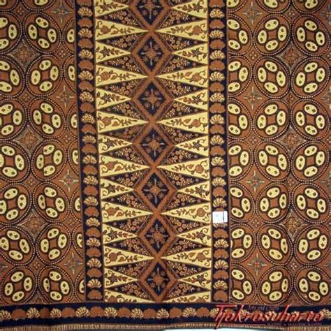 pattern motif batik 12 best batik motif images on pinterest batik pattern