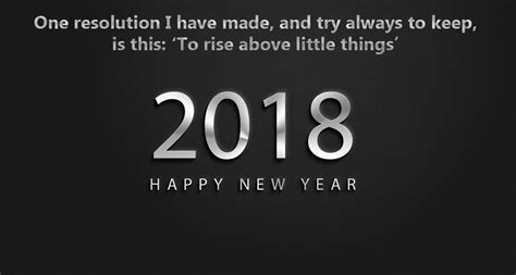 new year quotes 2018 50 best new year resolution quotes 2018 with images